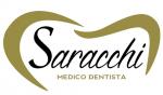 Studio Odontoiatrico Dentista Marco Saracchi